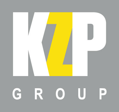 Krasnodarzernoprodukt Group